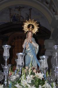 Foto Inmaculada (1)
